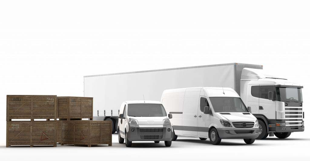 SAME DAY – X2 Moves into Same day UK and Export courier services