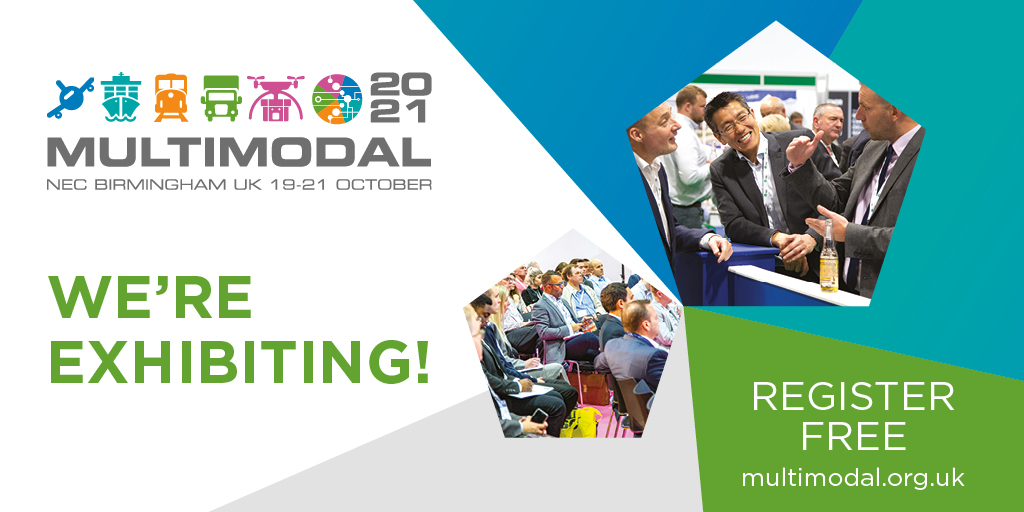 Join X2 At Multimodal